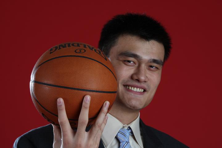 01basketball.JPG
