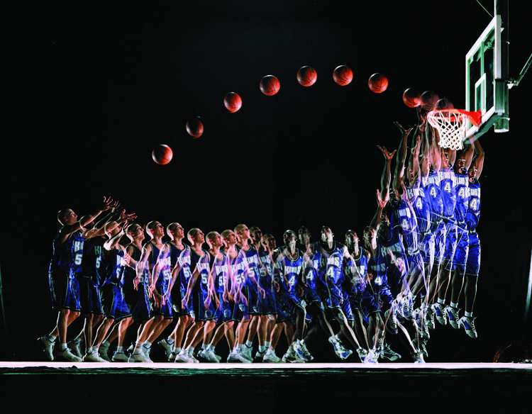 03basketball.JPG