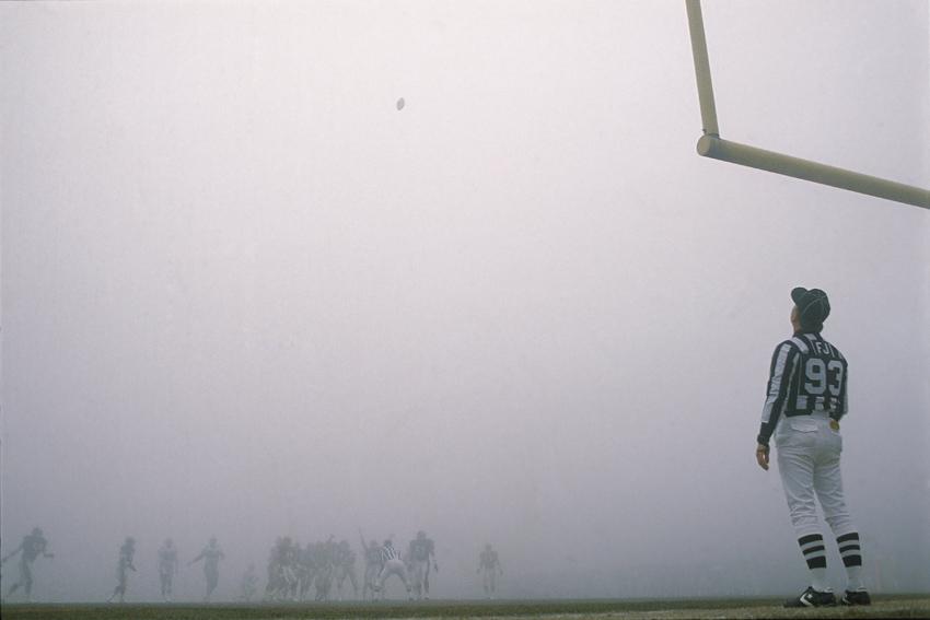 Football19.JPG