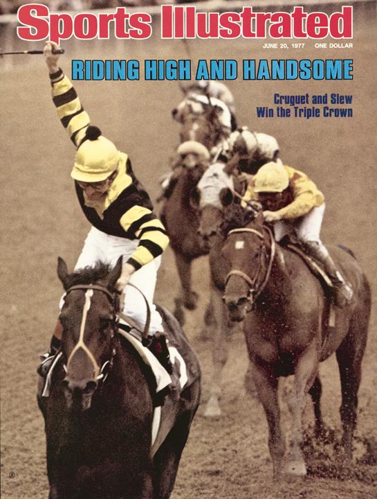 HorseRacing06.JPG