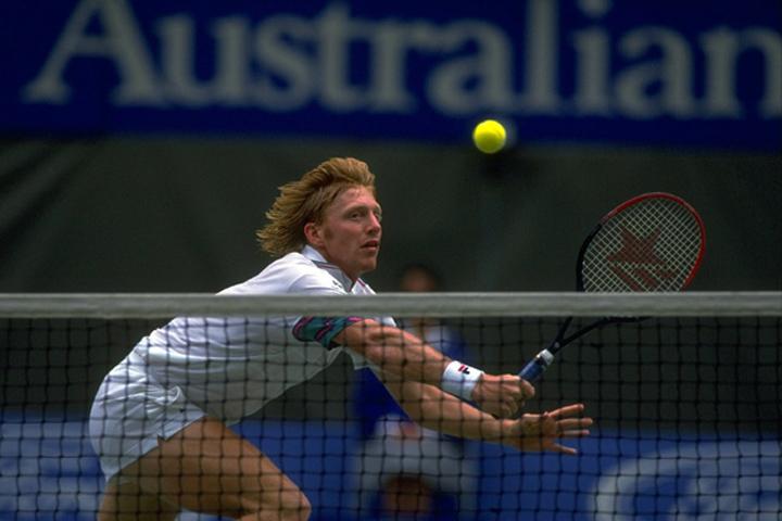 Tennis21.JPG