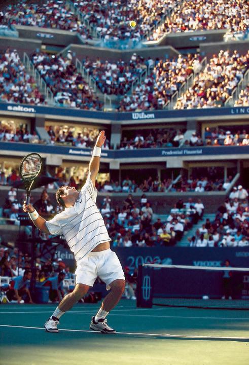 Tennis20.JPG