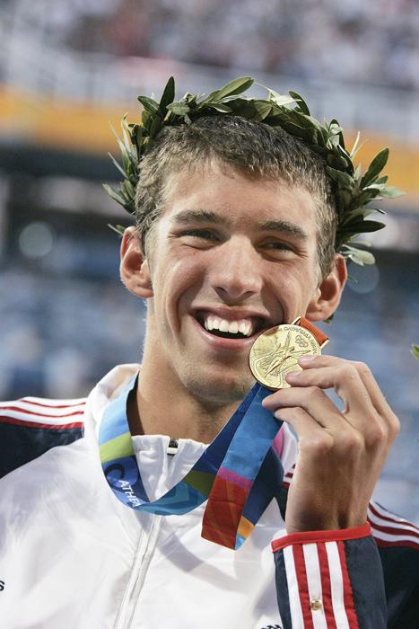 Olympics01.JPG