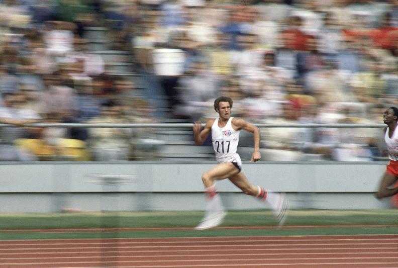 Olympics06.JPG