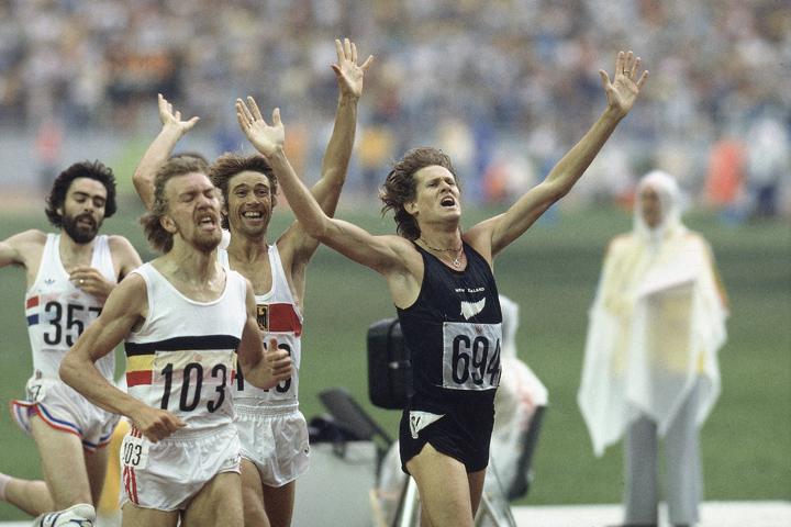 Olympics11.JPG