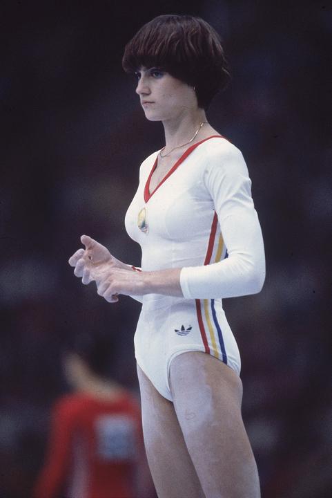 Olympics14.JPG