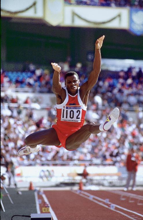Olympics18.JPG