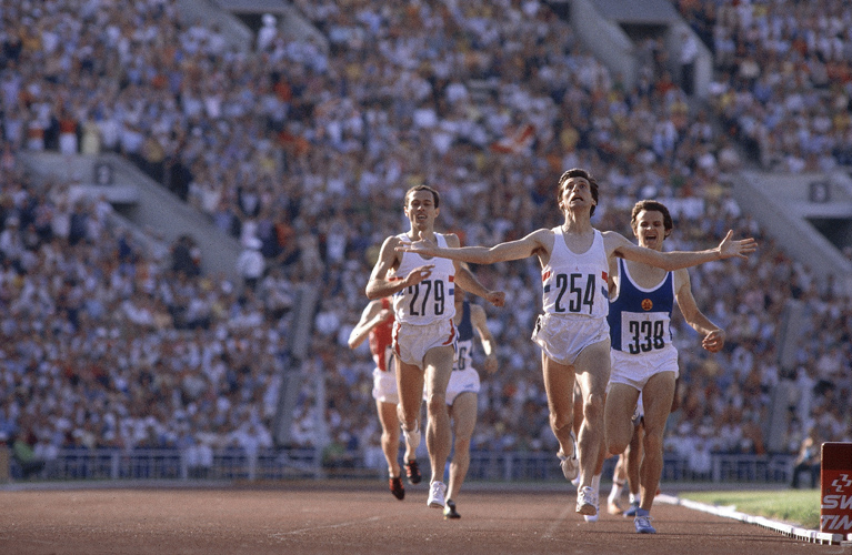 Olympics19.JPG