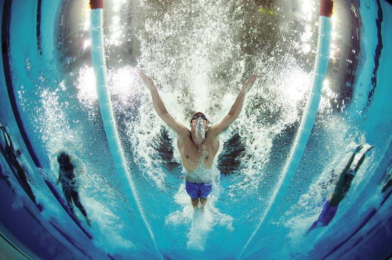 Swimming05.JPG