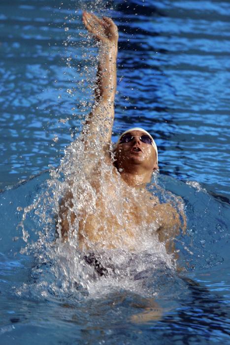 Swimming10.JPG