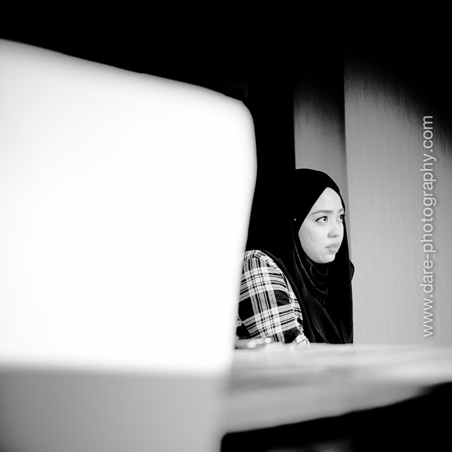 Hijabstailista interview-6.jpg