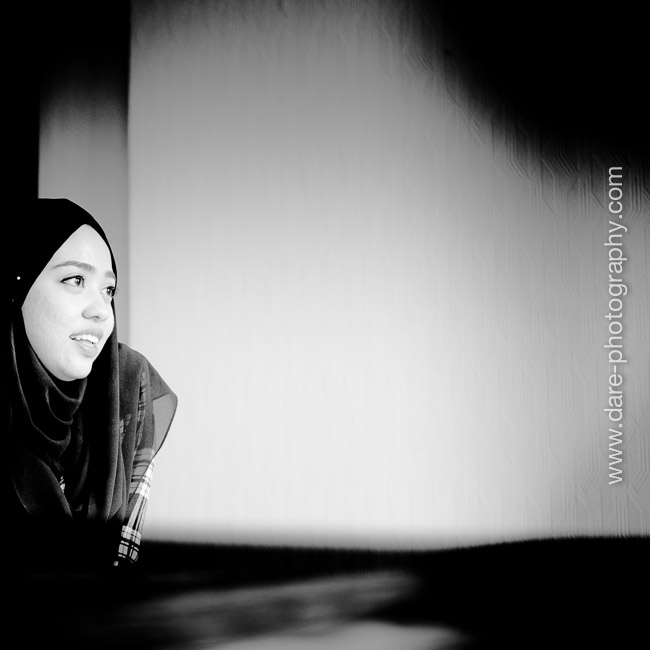 Hijabstailista interview-8.jpg