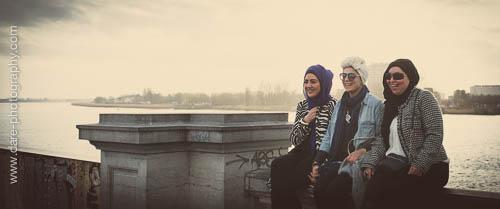 Belgium Hijabistas-4.jpg