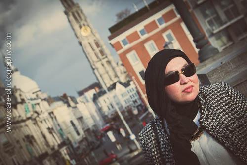 Belgium Hijabistas-7.jpg