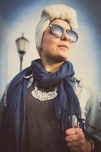 Belgium Hijabistas-15.jpg