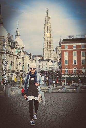 Belgium Hijabistas-16.jpg