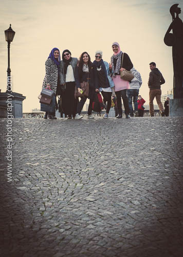 Belgium Hijabistas-17.jpg