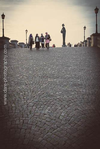 Belgium Hijabistas-19.jpg