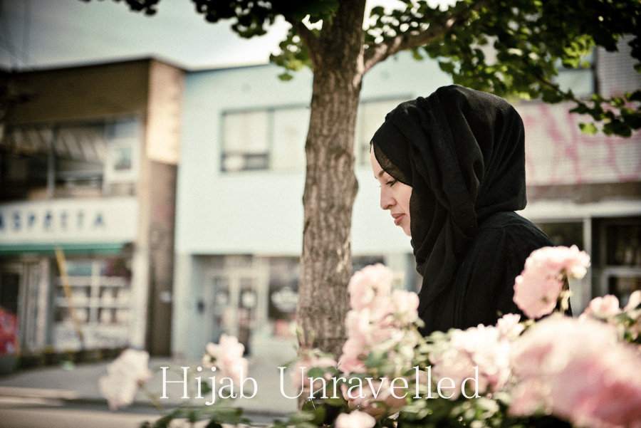 Yas HU blog-7.jpg