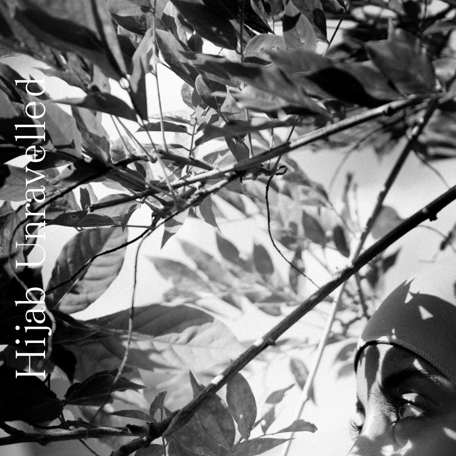 HU Nima-11.jpg