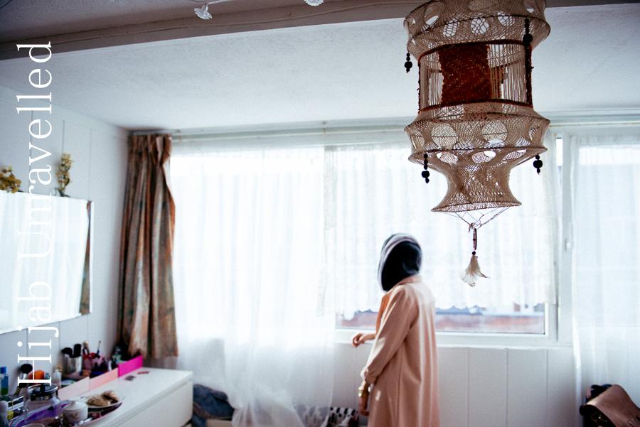 blog Saara-8.jpg