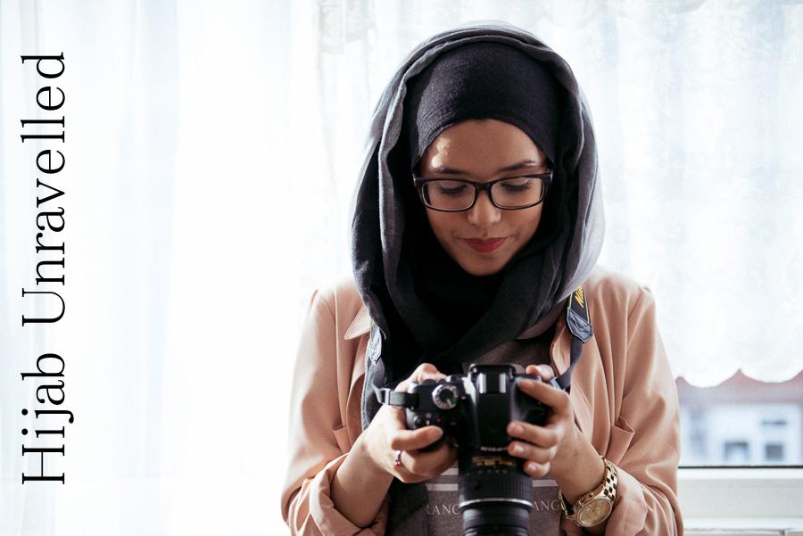 blog Saara-14.jpg