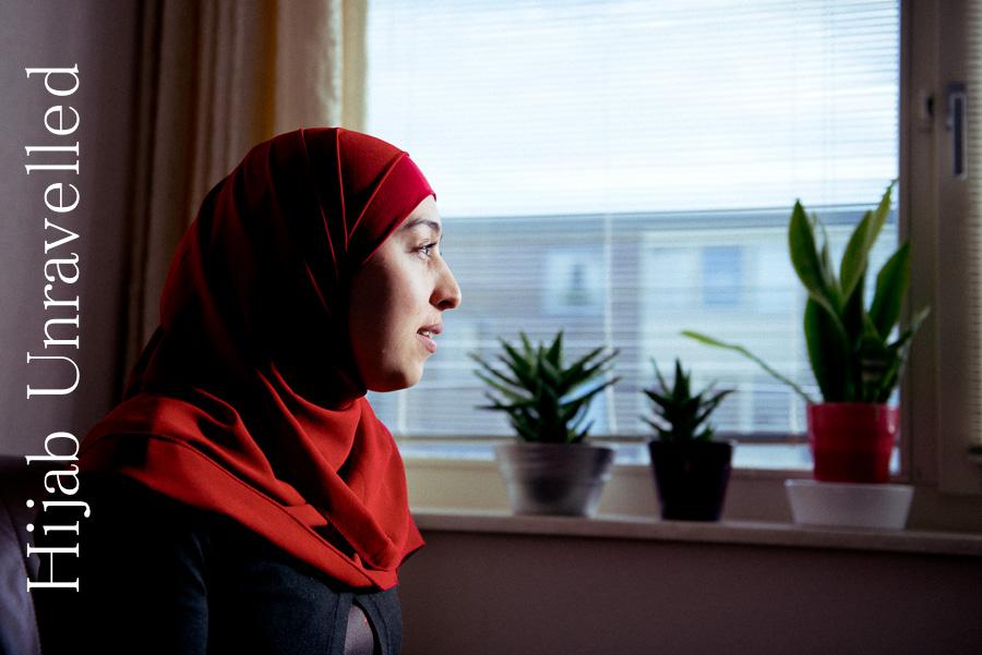 blog Fatima-2.jpg