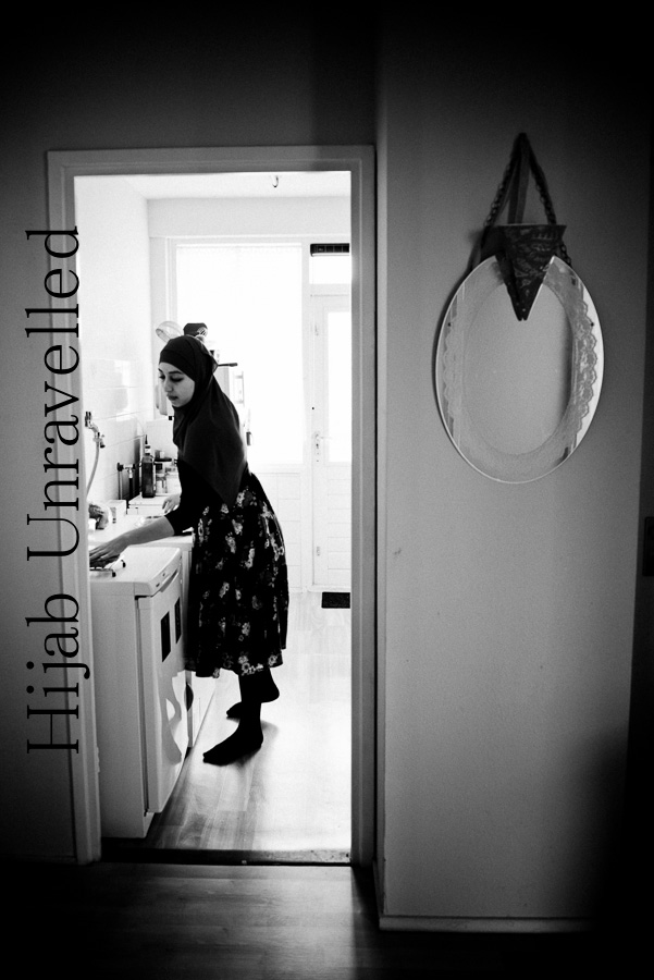 blog Fatima-7.jpg