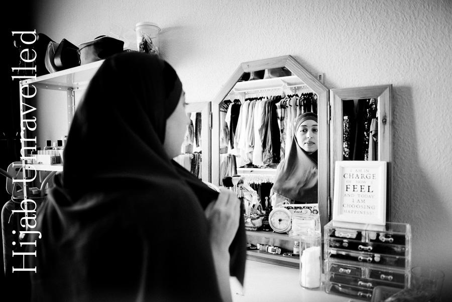 blog Fatima-8.jpg