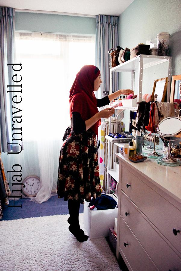 blog Fatima-9.jpg