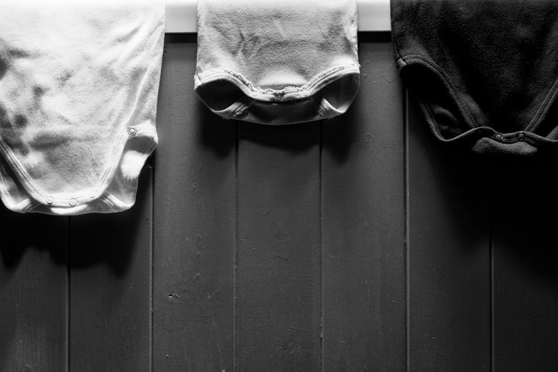 Eerlijke kleding - geen discriminatie op de werkvloer