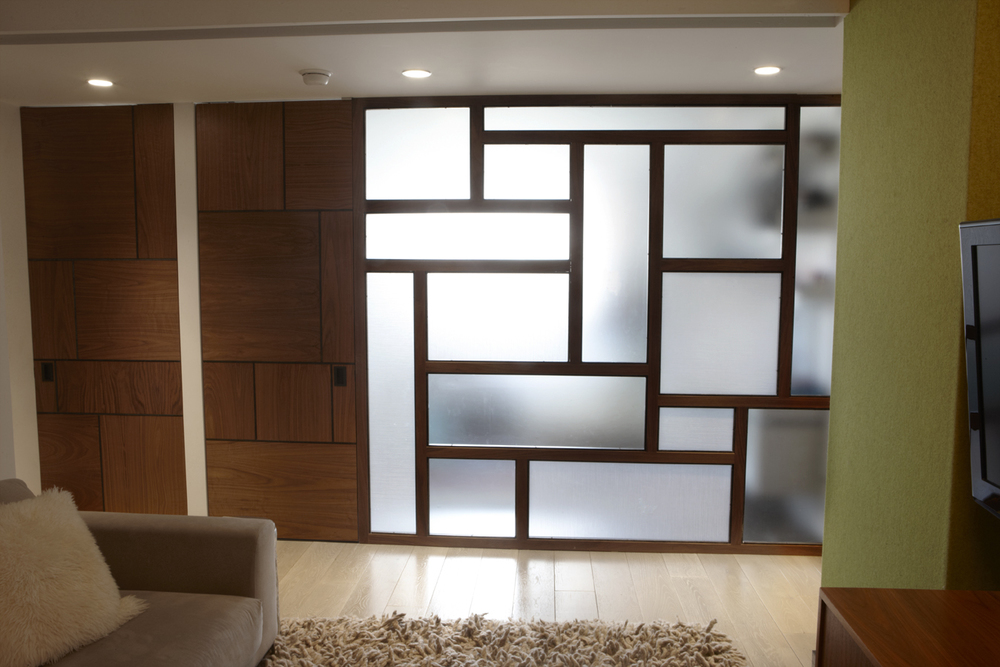 43834 KW Panels Doors 1.jpeg