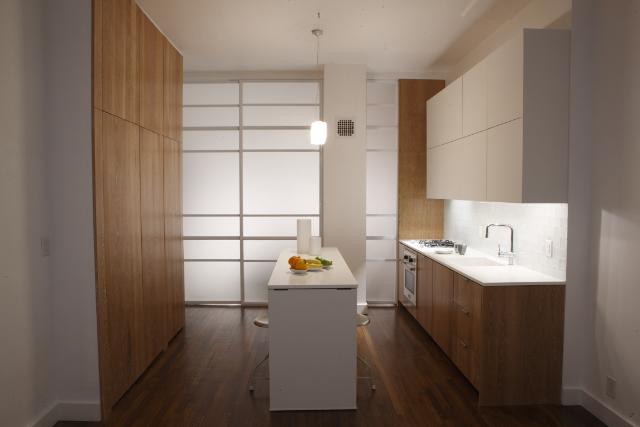 01 Kitchen.jpg