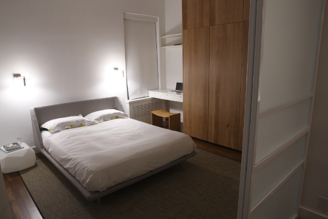 08 Bedroom.jpg