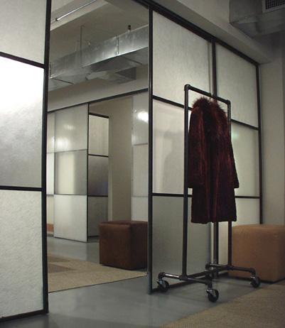 CGMShowroom2.jpg