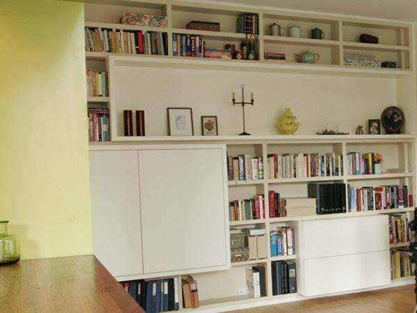 Greenwich4_LRBookcase.jpg