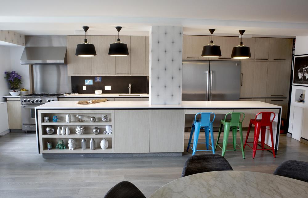 43803 KW Kitchen.jpeg