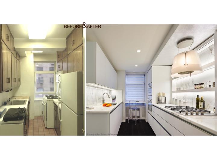 B4&After_5Av-Kitchen-H_hz.jpg