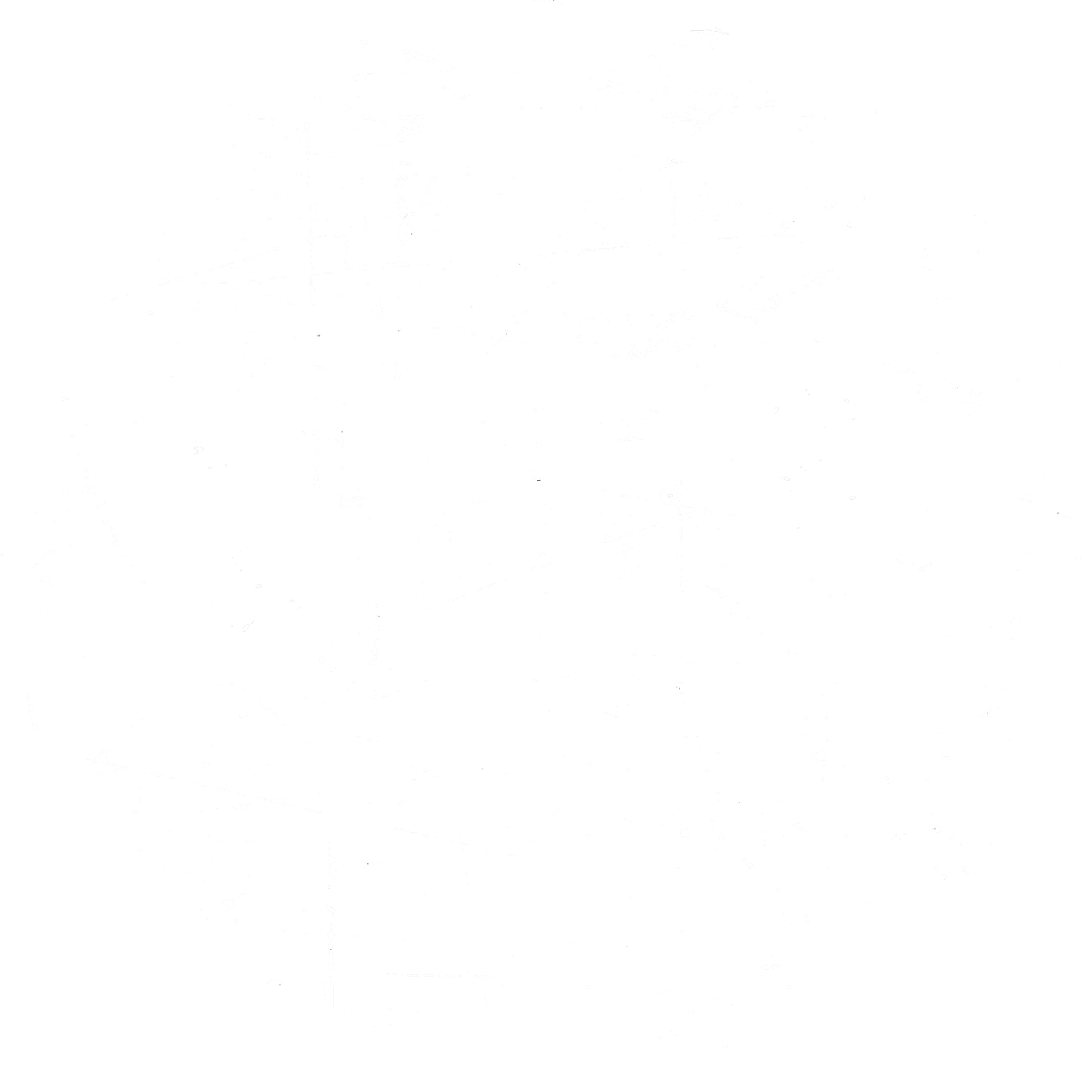 Cap City Beer Fest
