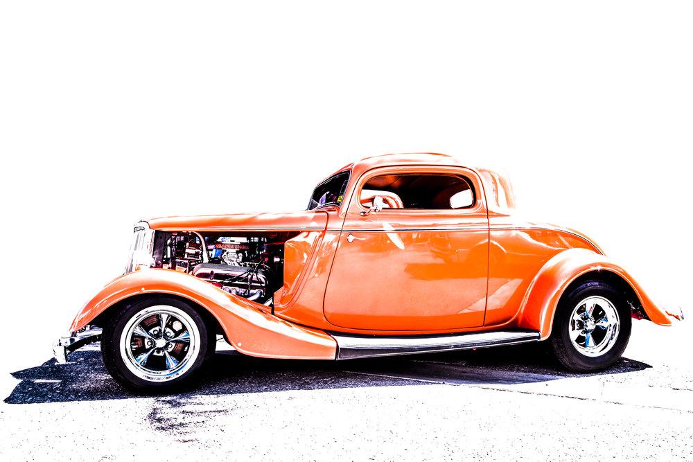 cars-2.jpg