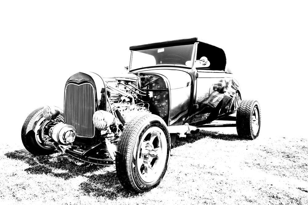 cars2-2.jpg