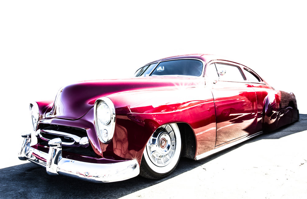 Car 1952 chevy.jpg