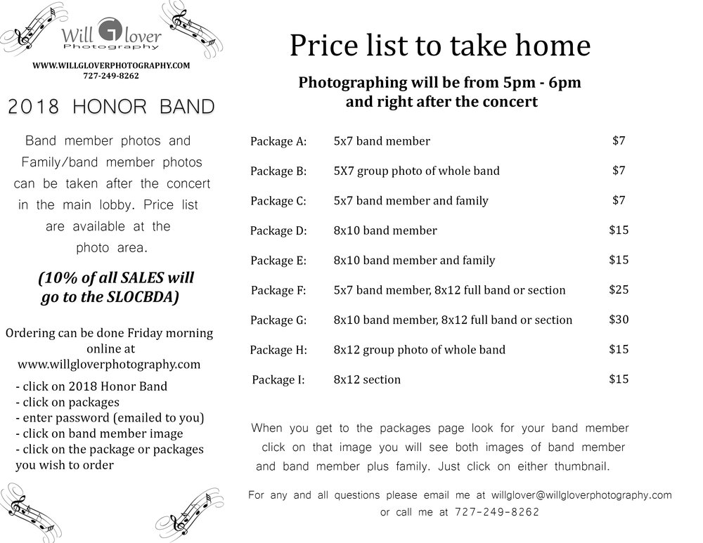 Honor band price list.jpg