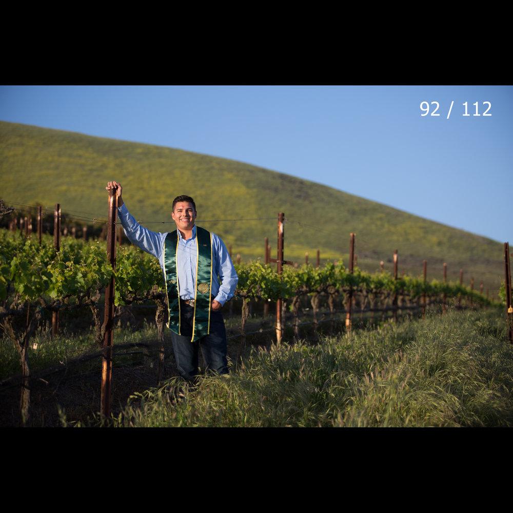 Christian-092.jpg