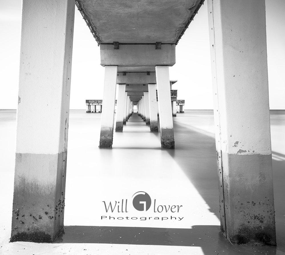 Fort Myers Pier-.jpg