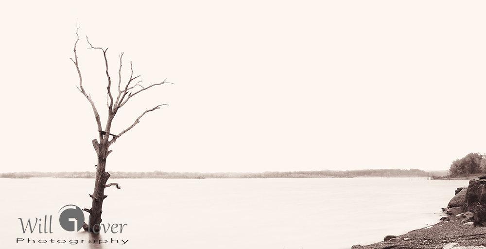 Truman Lake-1.jpg