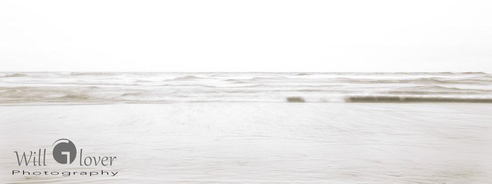 Waves-1-2.jpg
