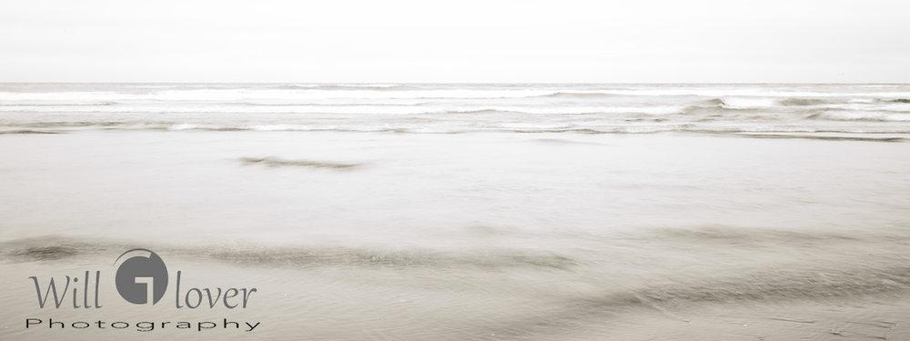 Waves-3.jpg