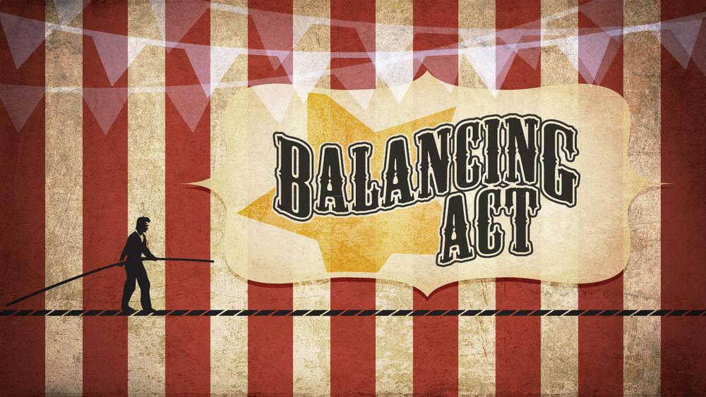 BalancingActTitle1.jpg