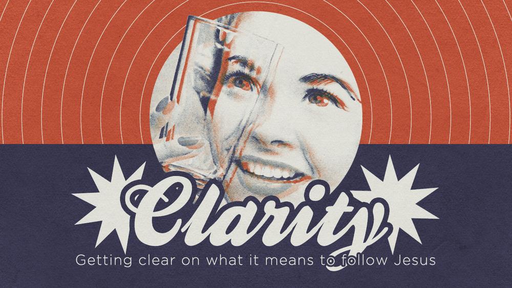 RCC_Clarity_TitleSlide1.jpg
